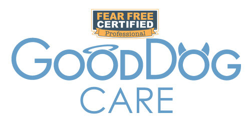 Care Fear Free